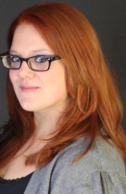 Anika Hoff